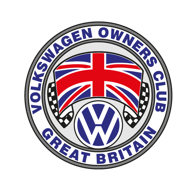 Volkswagen Owners Club (GB)