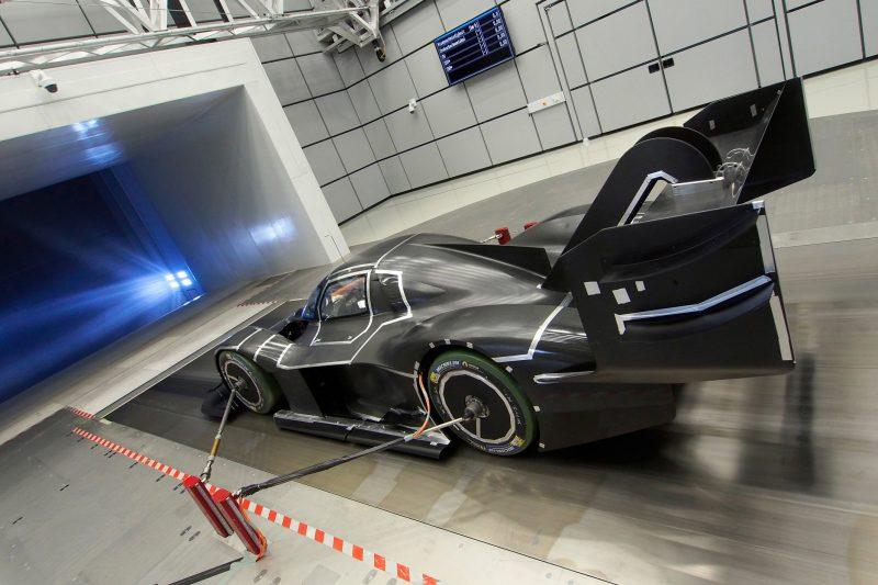 2018_05_17_vwms_ppihc2018_aerodynamik_01_2