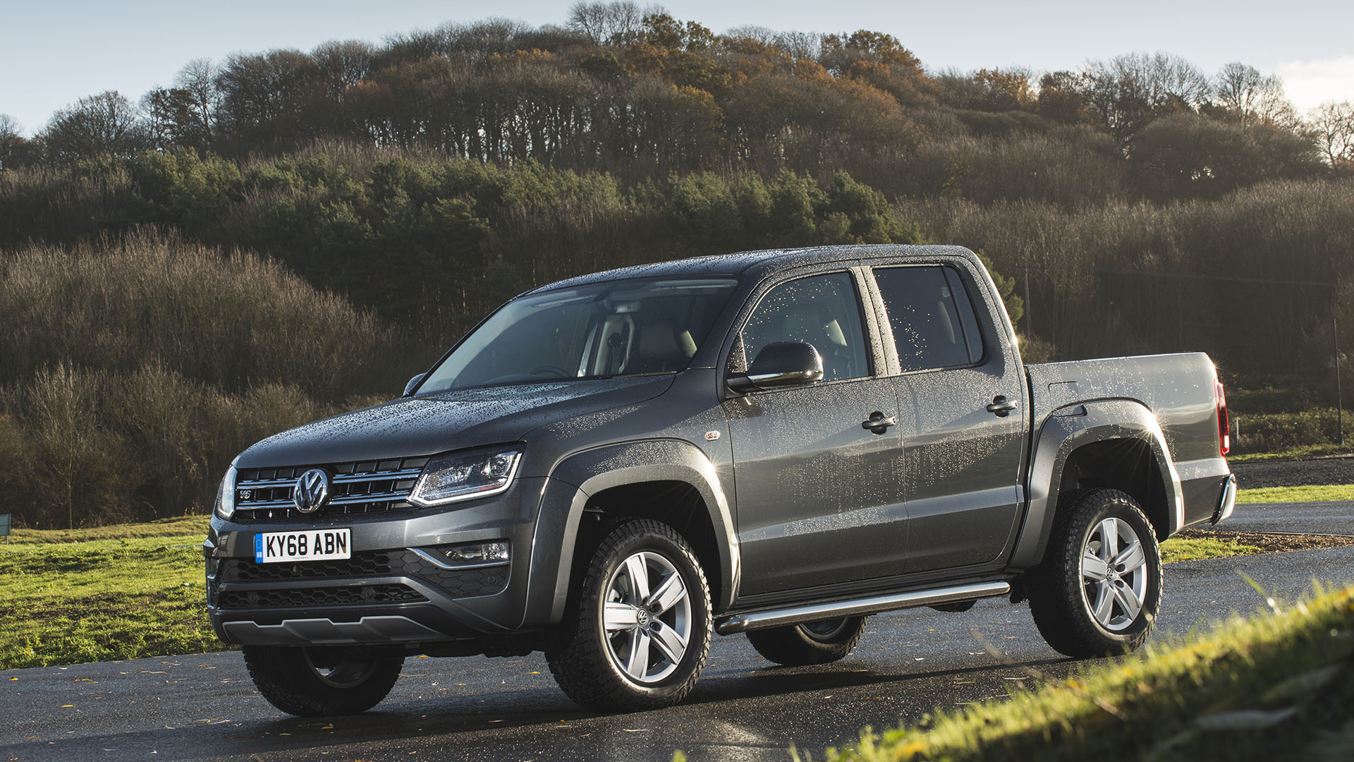 Big Wins for VW at What Car? Awards 2019