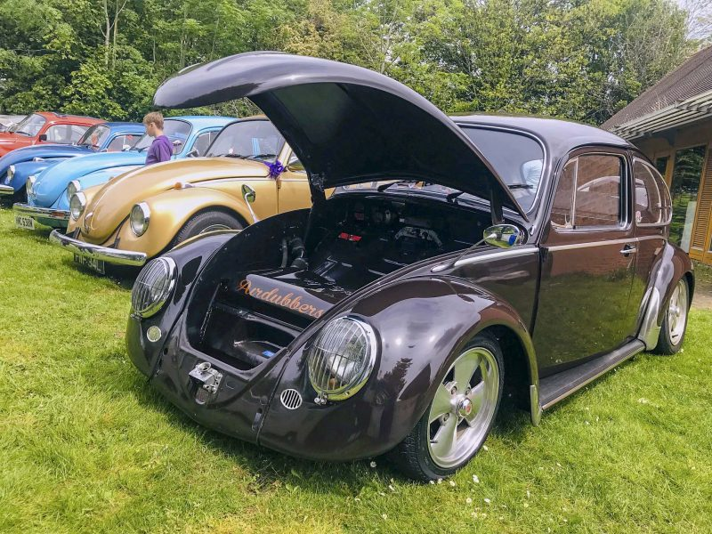 volkswagen-owners-club-great-britain_avoncroft-aircooled-vw-show-2019_03
