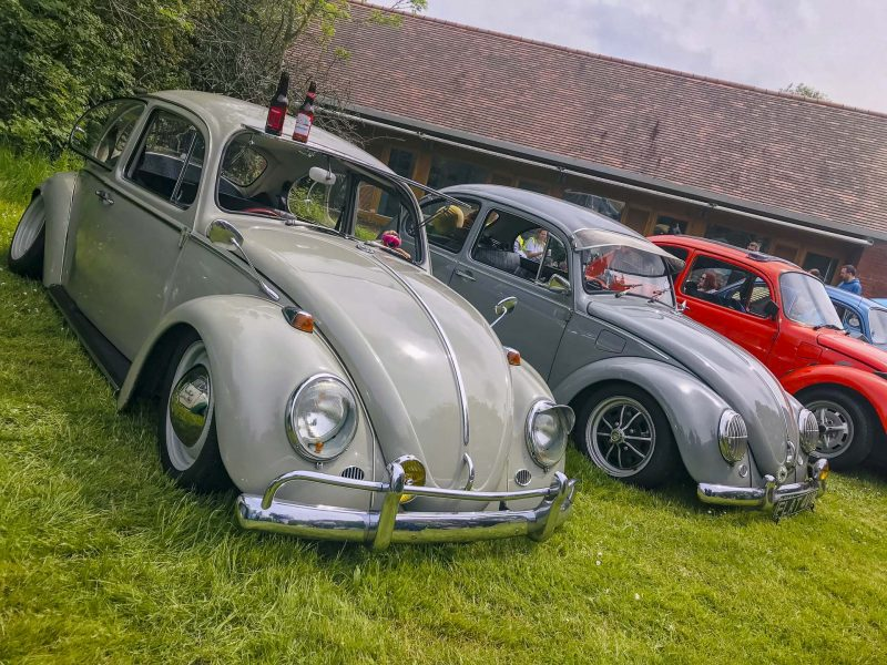 volkswagen-owners-club-great-britain_avoncroft-aircooled-vw-show-2019_05