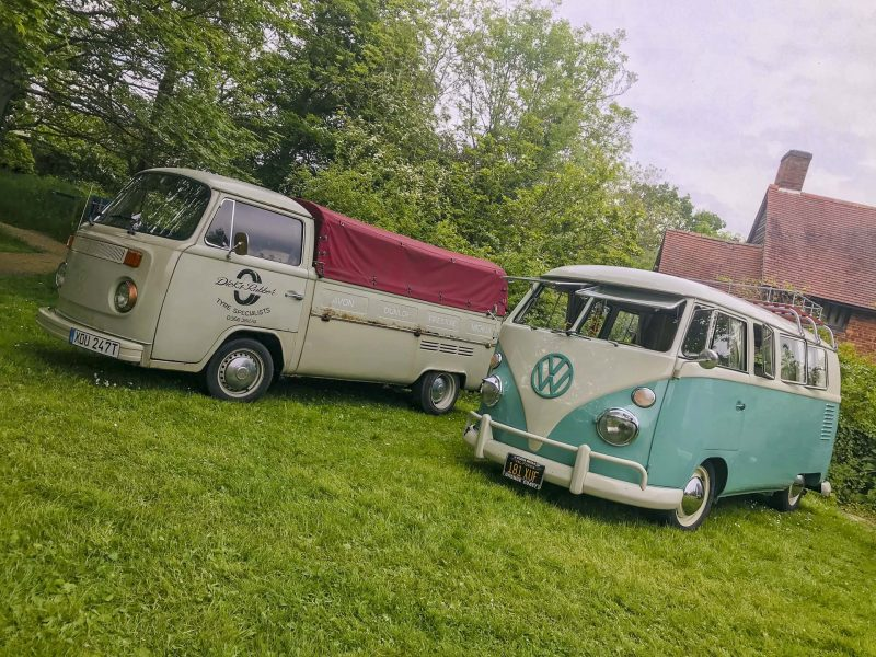 volkswagen-owners-club-great-britain_avoncroft-aircooled-vw-show-2019_07
