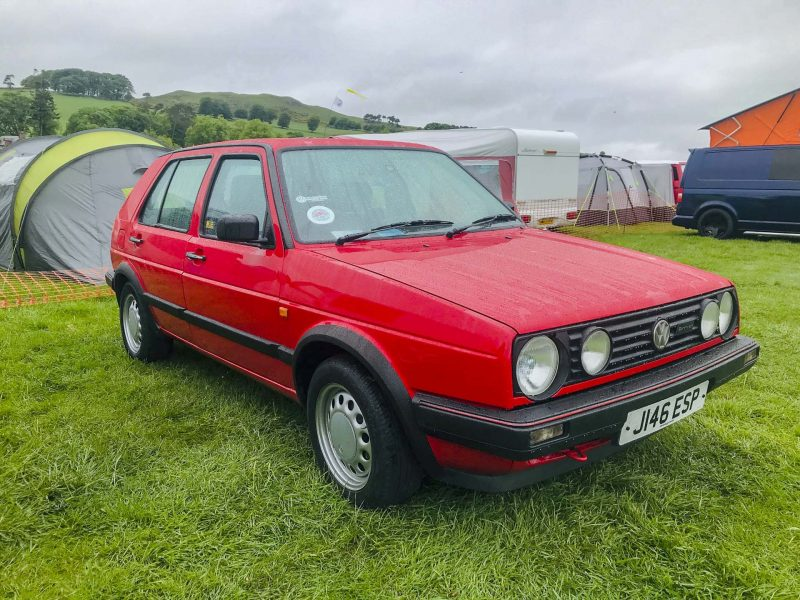 volkswagen-owners-club-great-britain_biggar-vw-show-2019_02