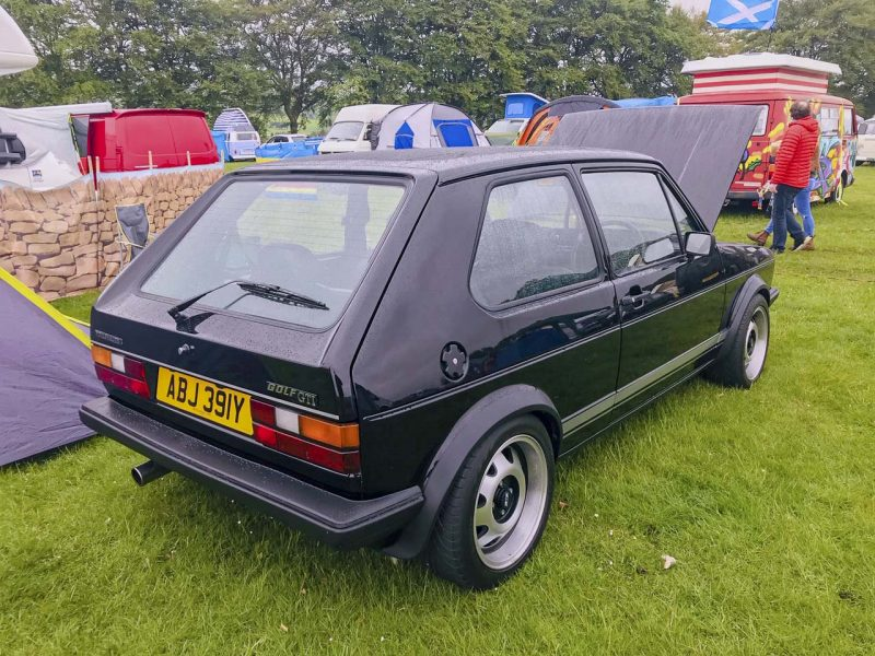volkswagen-owners-club-great-britain_biggar-vw-show-2019_03