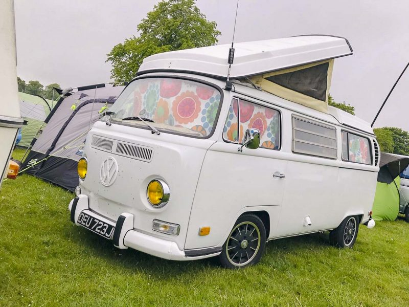 volkswagen-owners-club-great-britain_biggar-vw-show-2019_06