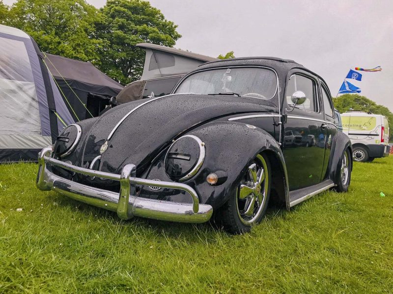 volkswagen-owners-club-great-britain_biggar-vw-show-2019_07