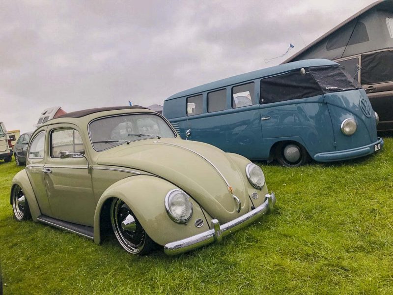 volkswagen-owners-club-great-britain_biggar-vw-show-2019_08