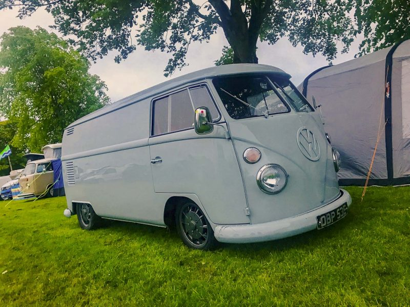 volkswagen-owners-club-great-britain_biggar-vw-show-2019_11