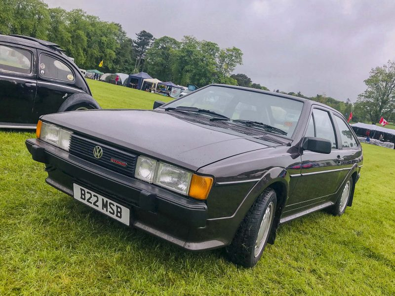 volkswagen-owners-club-great-britain_biggar-vw-show-2019_13