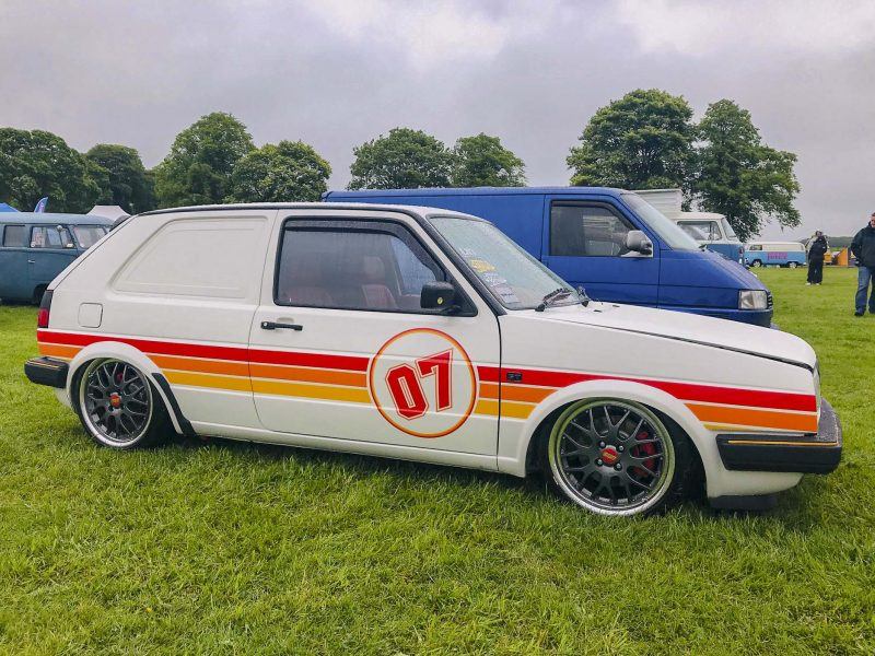 volkswagen-owners-club-great-britain_biggar-vw-show-2019_15