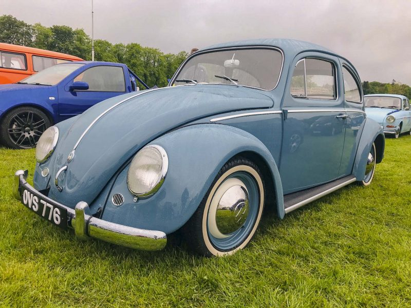 volkswagen-owners-club-great-britain_biggar-vw-show-2019_16
