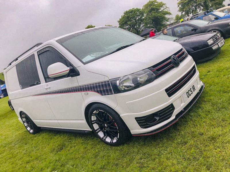 volkswagen-owners-club-great-britain_biggar-vw-show-2019_17