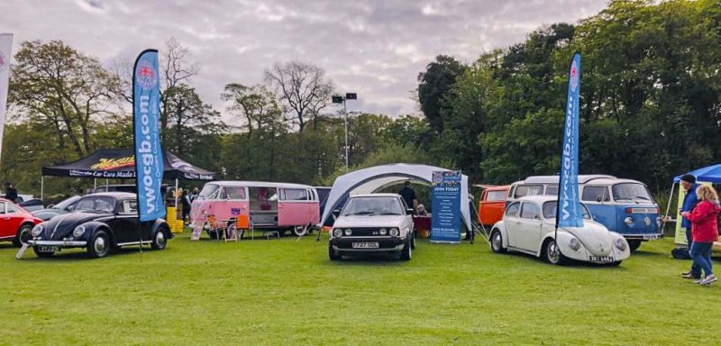 volkswagen-owners-club-great-britain_stanford-hall-vw-show-2019_01