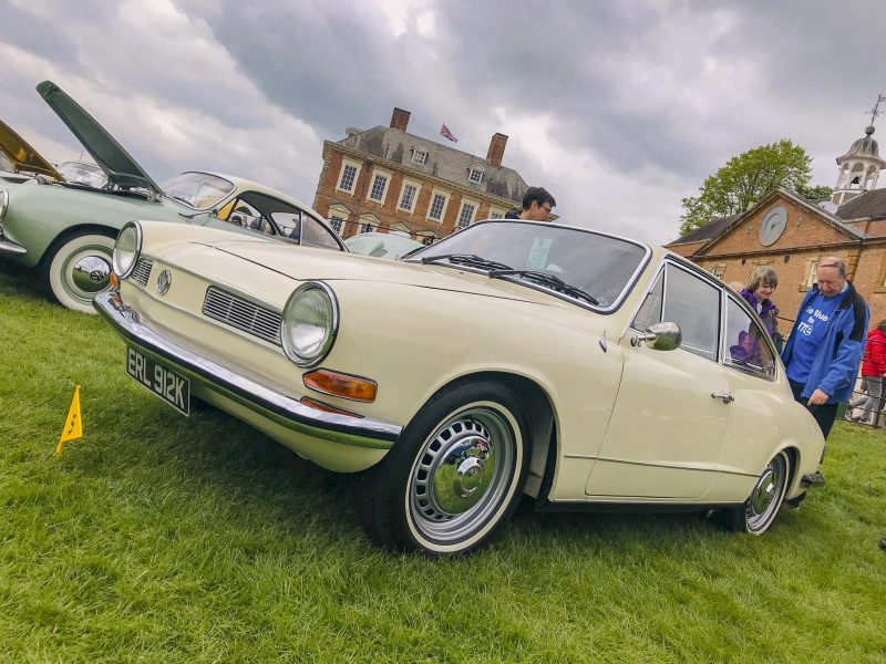 volkswagen-owners-club-great-britain_stanford-hall-vw-show-2019_04