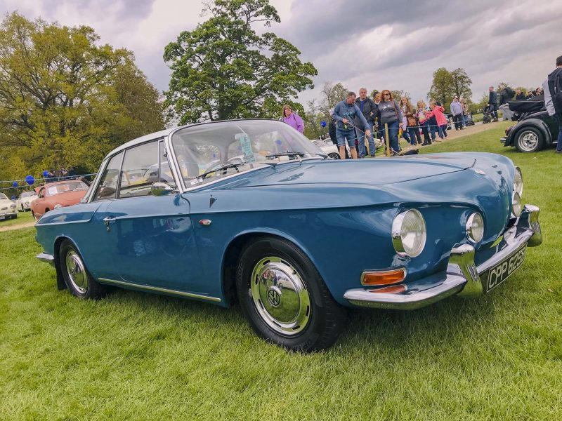volkswagen-owners-club-great-britain_stanford-hall-vw-show-2019_05