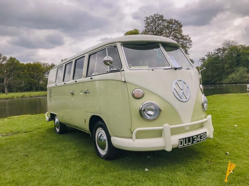 volkswagen-owners-club-great-britain_stanford-hall-vw-show-2019_06
