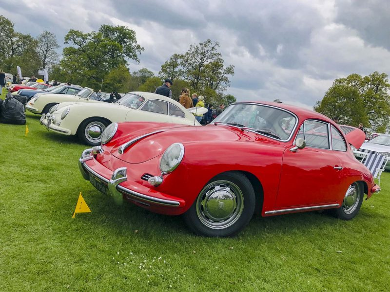 volkswagen-owners-club-great-britain_stanford-hall-vw-show-2019_07