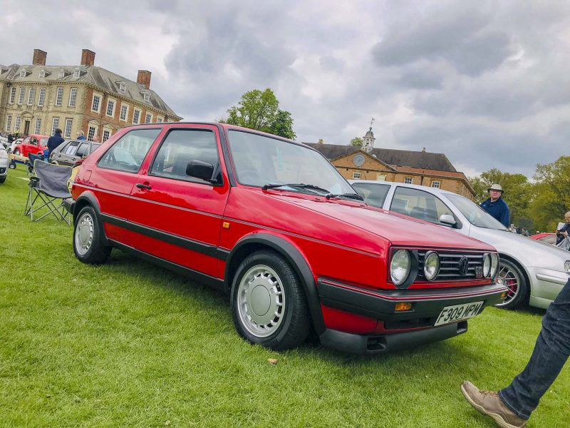 volkswagen-owners-club-great-britain_stanford-hall-vw-show-2019_08