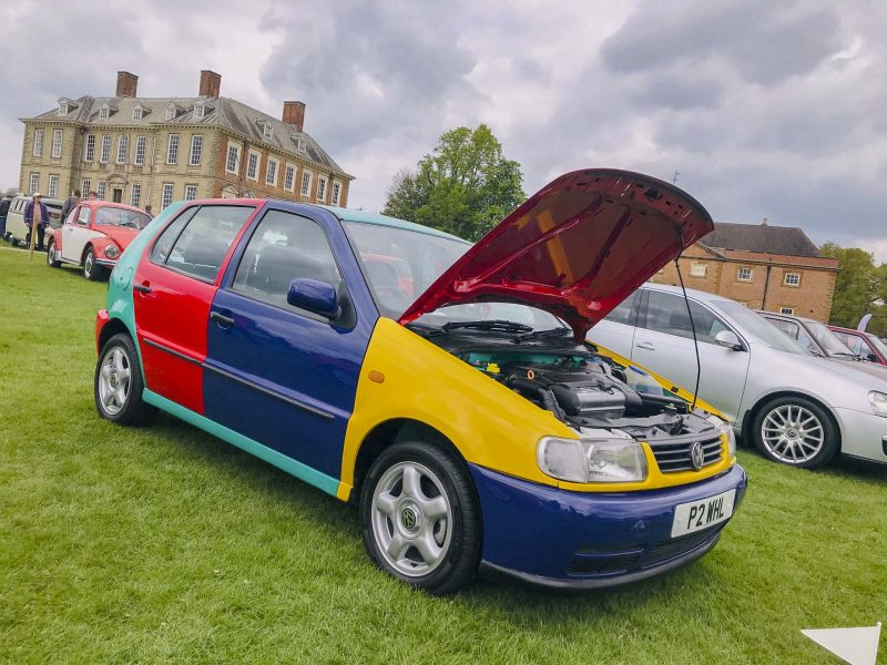 volkswagen-owners-club-great-britain_stanford-hall-vw-show-2019_09