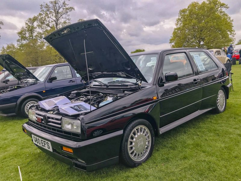 volkswagen-owners-club-great-britain_stanford-hall-vw-show-2019_10
