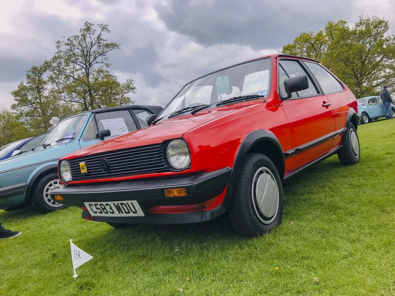 volkswagen-owners-club-great-britain_stanford-hall-vw-show-2019_11