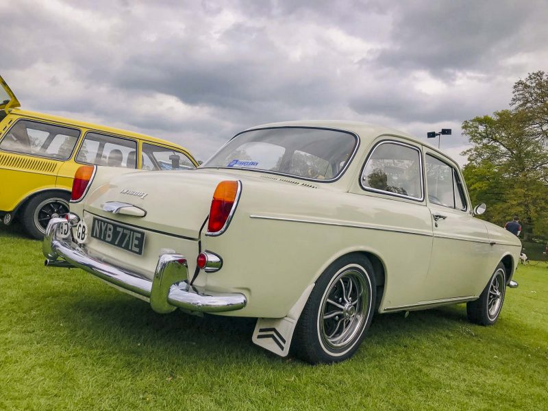 volkswagen-owners-club-great-britain_stanford-hall-vw-show-2019_12