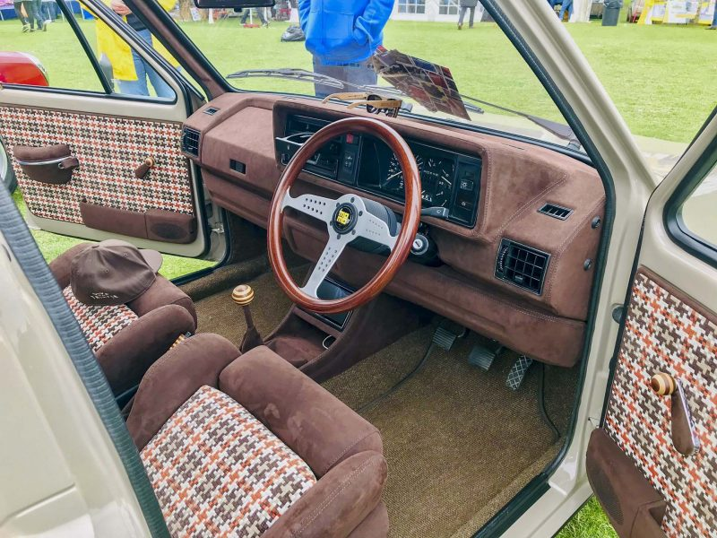 volkswagen-owners-club-great-britain_stanford-hall-vw-show-2019_13