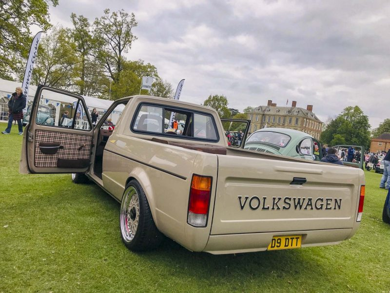 volkswagen-owners-club-great-britain_stanford-hall-vw-show-2019_14