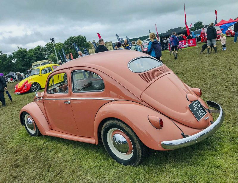 volkswagen-owners-club-great-britain_vw-fesitval-2019_11