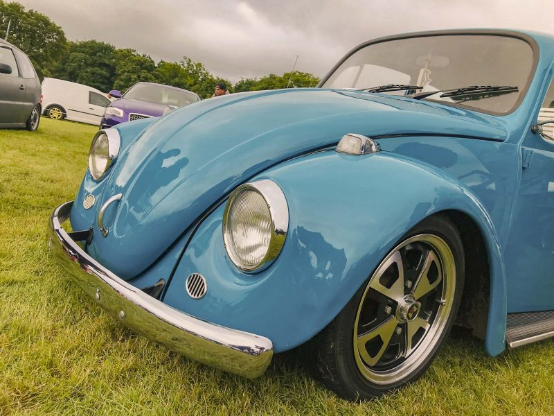 volkswagen-owners-club-great-britain_vw-fesitval-2019_13