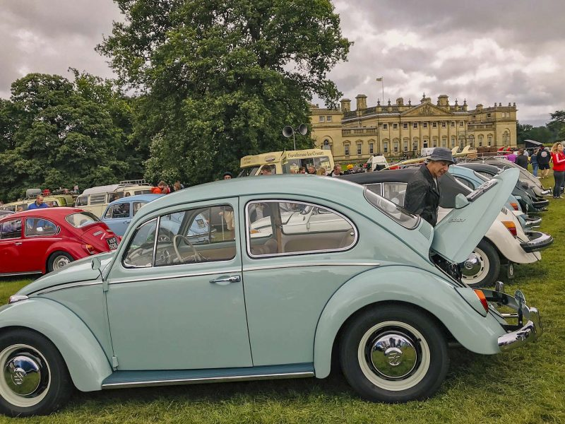 volkswagen-owners-club-great-britain_vw-fesitval-2019_14