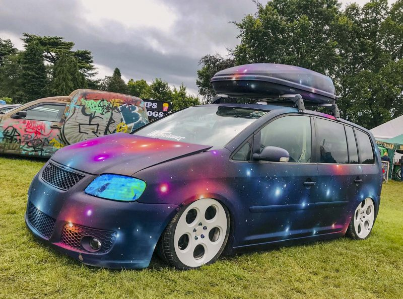 volkswagen-owners-club-great-britain_vw-fesitval-2019_17