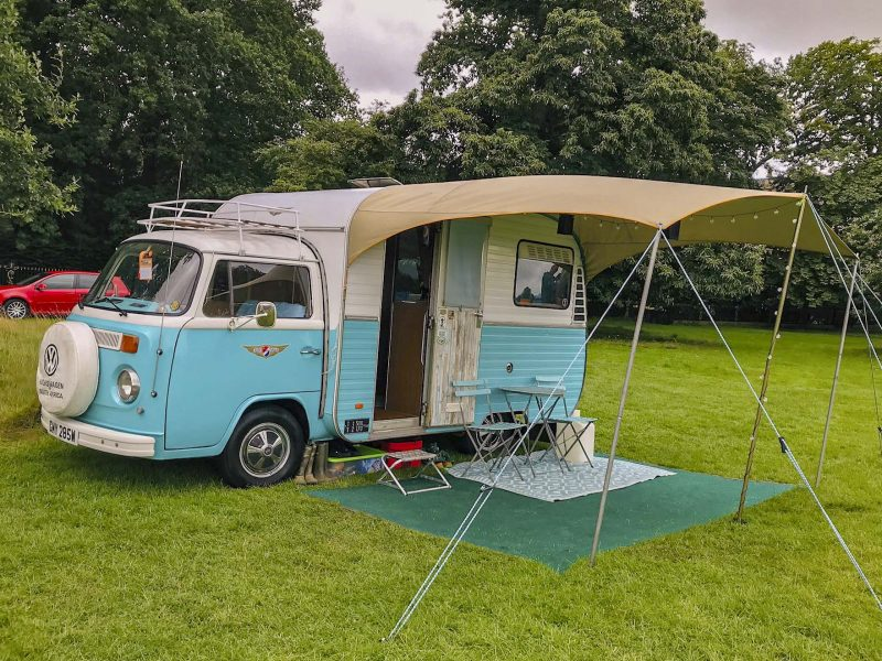 volkswagen-owners-club-great-britain_vw-fesitval-2019_18
