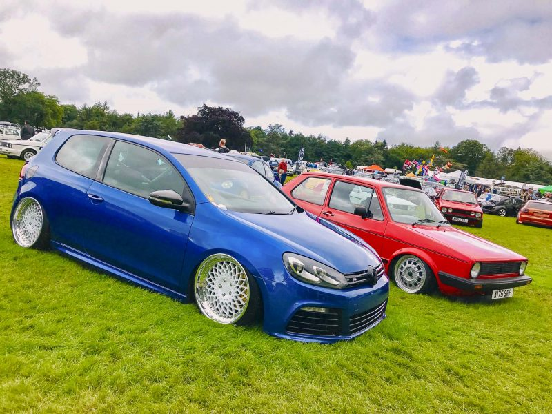 volkswagen-owners-club-great-britain_vw-fesitval-2019_19