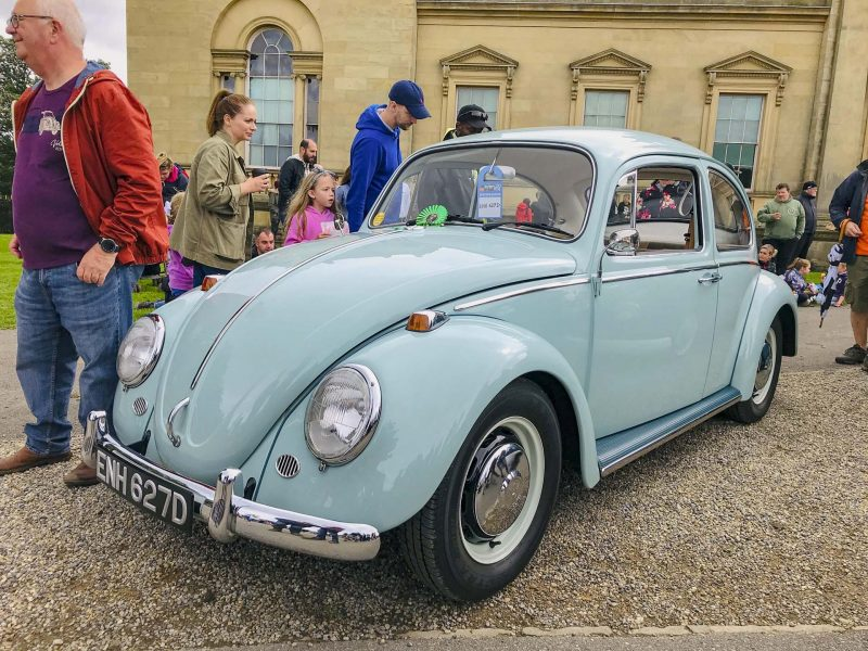 volkswagen-owners-club-great-britain_vw-fesitval-2019_20