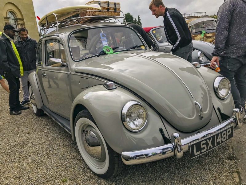 volkswagen-owners-club-great-britain_vw-fesitval-2019_21