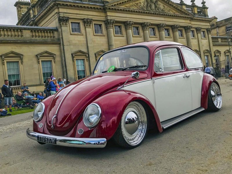 volkswagen-owners-club-great-britain_vw-fesitval-2019_22