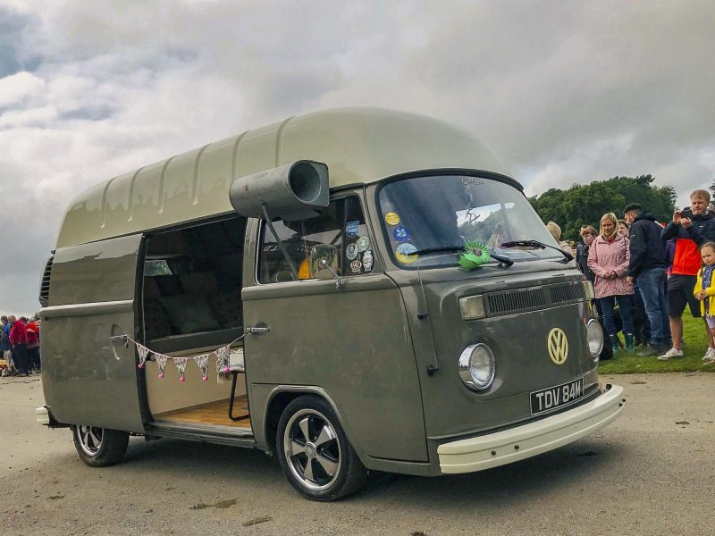 volkswagen-owners-club-great-britain_vw-fesitval-2019_23