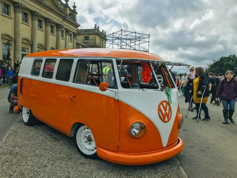 volkswagen-owners-club-great-britain_vw-fesitval-2019_24