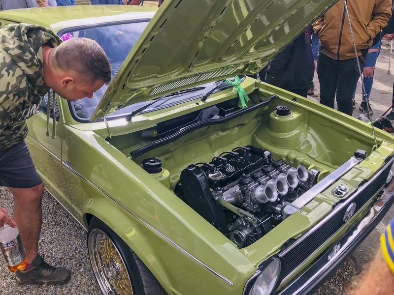 volkswagen-owners-club-great-britain_vw-fesitval-2019_25