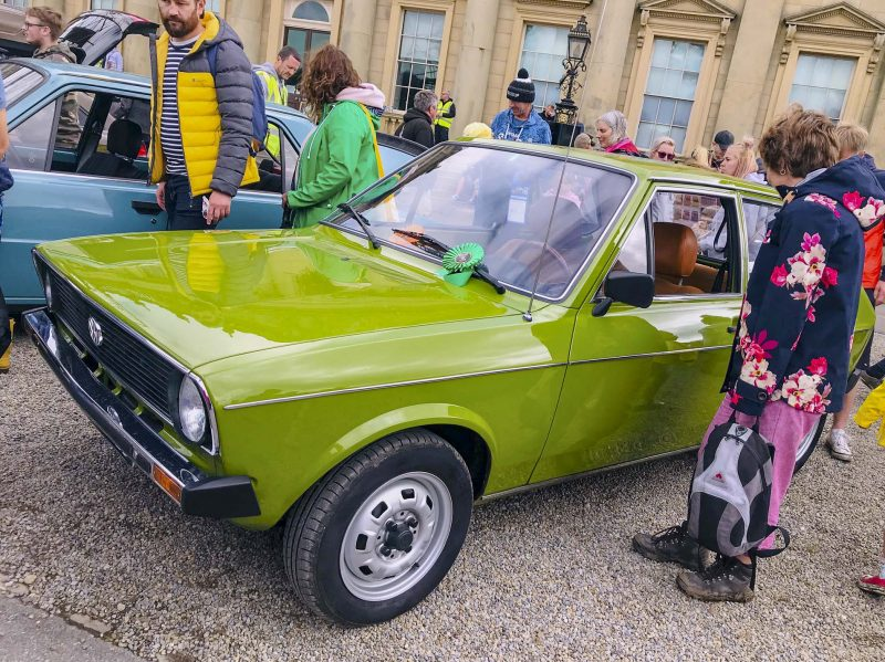 volkswagen-owners-club-great-britain_vw-fesitval-2019_26
