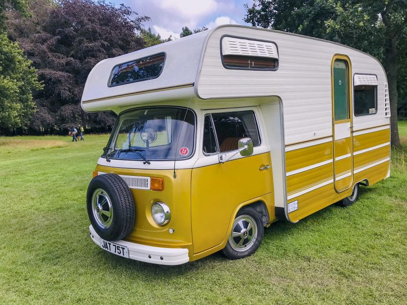 volkswagen-owners-club-great-britain_vw-fesitval-2019_27